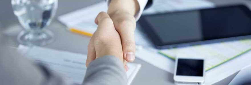 benefices-acquisition-entreprise