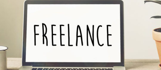 Portage salarial : comment effectuer une simulation en ligne