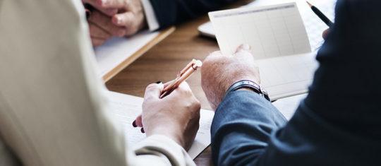 La gestion financière de sa start-up